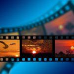 Editar vídeos no iPhone