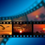 Editar videos en iPhone