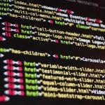 AI Mastering Command Line Tool